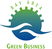green-business-100